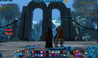 Star Wars: The Old Republic: Shadow of Revan screenshot 5