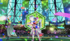 Tokyo Mirage Sessions FE Encore Switch screenshot 3