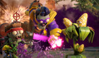 Plants vs Zombies Battle for Neighborville Xbox ONE screenshot 1