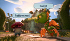 Plants vs Zombies Battle for Neighborville Xbox ONE screenshot 3