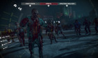 Dead Rising 4 Xbox ONE 3