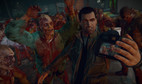 Dead Rising 4 Xbox ONE 4