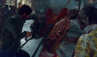 Dead Rising 4 Xbox ONE 5