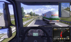 Euro Truck Simulator 2: Cabin Accessories screenshot 1