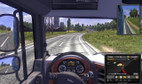 Euro Truck Simulator 2: Cabin Accessories screenshot 2