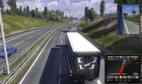 Euro Truck Simulator 2: Cabin Accessories screenshot 5