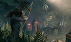 Shadow of the Tomb Raider: Definitive Edition Xbox ONE 5