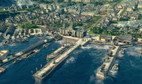 Anno 1800 Complete Edition Year 3 screenshot 1