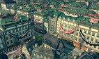 Anno 1800 Complete Edition Year 3 screenshot 4