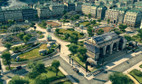 Anno 1800 Complete Edition Year 3 screenshot 2