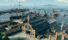 Anno 1800 Complete Edition Year 3 screenshot 3