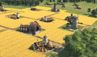 Anno 1800 Complete Edition Year 3 screenshot 5