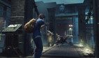 Resident Evil: Resistance Xbox ONE 5