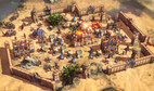 Conan Unconquered: Deluxe Edition screenshot 1