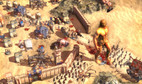 Conan Unconquered: Deluxe Edition screenshot 2