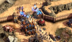 Conan Unconquered: Deluxe Edition screenshot 3