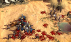 Conan Unconquered: Deluxe Edition screenshot 4
