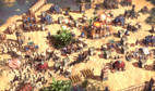 Conan Unconquered: Deluxe Edition screenshot 5