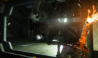 Alien: Isolation: Season Pass screenshot 5