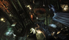 Batman: Return to Arkham Xbox ONE 1