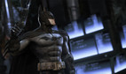 Batman: Return to Arkham Xbox ONE 2