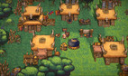 The Survivalists screenshot 5