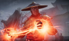 Mortal Kombat 11 Kombat Pack Xbox ONE 2