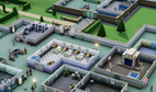 Two Point Hospital Ps4 screenshot 5