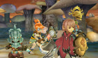 FINAL FANTASY CRYSTAL CHRONICLES Remastered Edition Switch screenshot 2