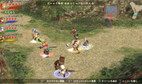 FINAL FANTASY CRYSTAL CHRONICLES Remastered Edition Switch screenshot 3