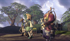 FINAL FANTASY CRYSTAL CHRONICLES Remastered Edition Switch screenshot 4