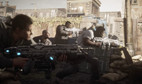 Gears Tactics Xbox ONE 5