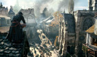 Assassin's Creed: Unity Xbox ONE screenshot 1