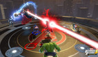 Marvel Ultimate Alliance 3: Rise Of The Phoenix Switch screenshot 2