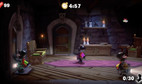 Pack multijoueur de Luigi's Mansion 3 Switch screenshot 1