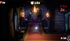 Pack multijoueur de Luigi's Mansion 3 Switch screenshot 2