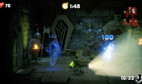 Pack multijoueur de Luigi's Mansion 3 Switch screenshot 4