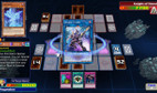 Yu-Gi-Oh! Legacy of the Duelist: Link Evolution Xbox ONE 1