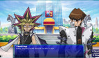 Yu-Gi-Oh! Legacy of the Duelist: Link Evolution Xbox ONE 2
