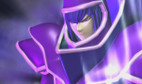Yu-Gi-Oh! Legacy of the Duelist: Link Evolution Xbox ONE 3