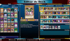 Yu-Gi-Oh! Legacy of the Duelist: Link Evolution Xbox ONE 4