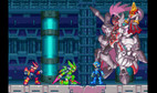 Mega Man Zero/ZX Reploid Remixes screenshot 2