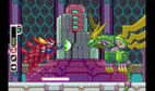 Mega Man Zero/ZX Reploid Remixes screenshot 3