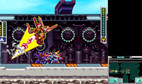 Mega Man Zero/ZX Reploid Remixes screenshot 5