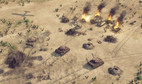 Sudden Strike 4 - Road to Dunkirk screenshot 4
