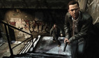 Max Payne 3 screenshot 2