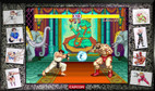 Street Fighter 30th Anniversary Collection Xbox ONE 1