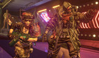 Borderlands 3: Le Casse du Beau Jackpot screenshot 2
