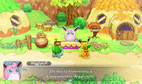 Pokémon Mystery Dungeon: Rescue Team DX Switch screenshot 5
