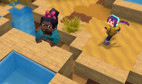 Hytale screenshot 2
